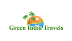 Green India travels
